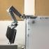 Modular Mounting System image