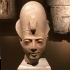 Head of King Amenmesse image