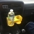 94 Nissan Hardbody Cup Holder/Coin Tray image
