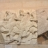 Parthenon Frieze _ North XLIV-XLV, 122-127 image