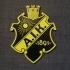 AIK Emblem image