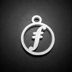Faircoin Keyring