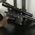 Han Solo Blaster (DL-44) image