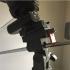 Flash Umbrella Mount (Top) Upgrade Fix image