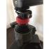 Slick Tripod Hotshoe Mount Adapter / Fix image