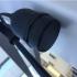 Light Bulb Socket Cap / Plug image