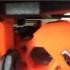 Prusa i3 MK2(s) Y Belt Tensioner image