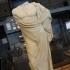 Statue of Aesculapius image