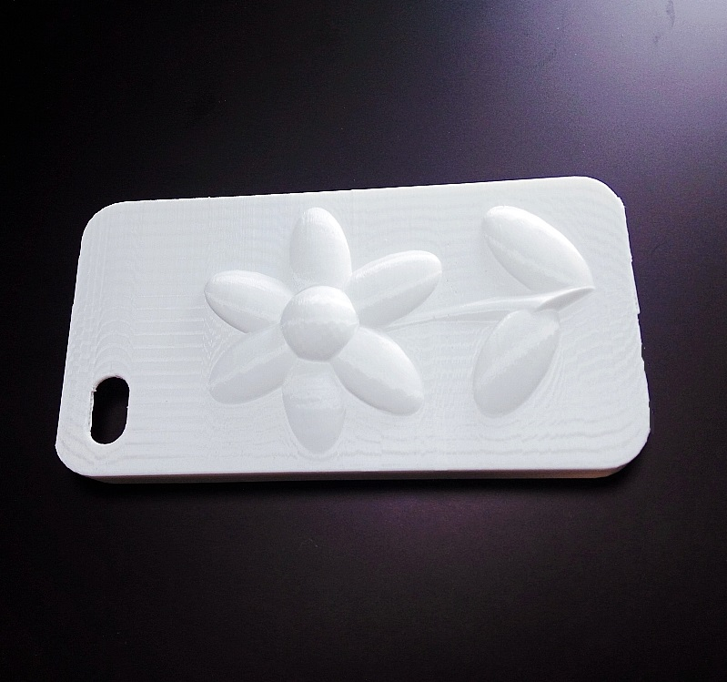 Flower Case image