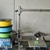 spool holder for several spool filament image