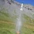 water rocket image