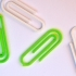 paperclip image