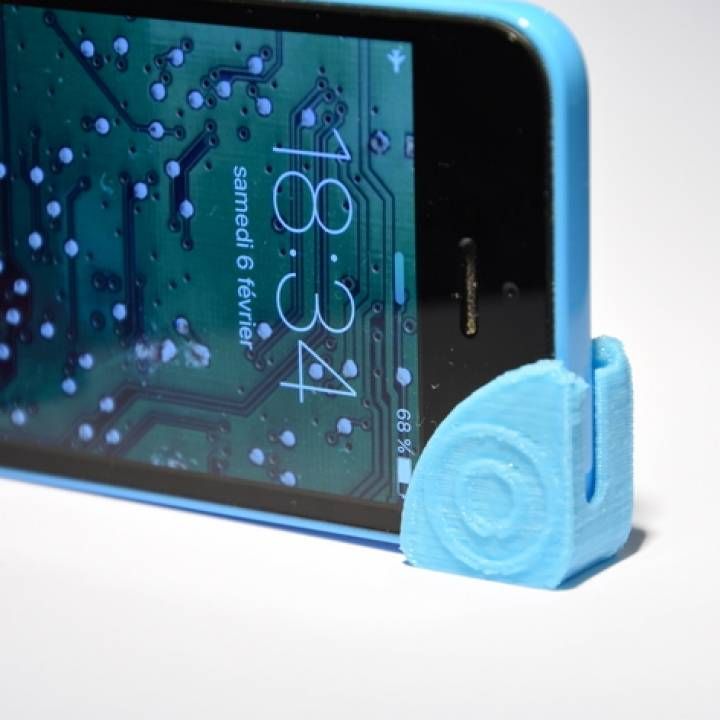macro lens for iphone 5c