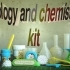 chemistry and biology kit image