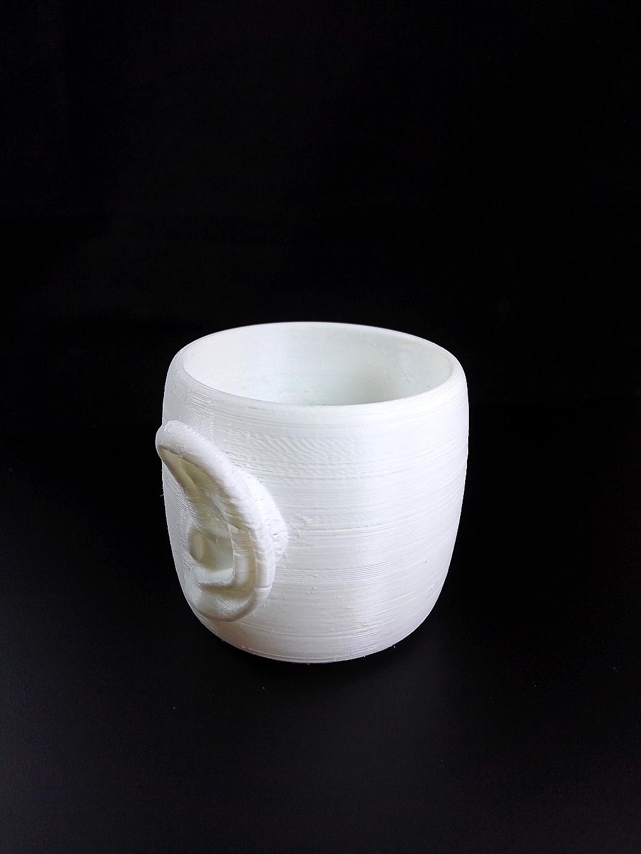 Ear Mug image