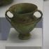 Bronze Cup (Kantharos) image