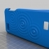 Fairphone Case #6: Wave Pattern image