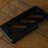 Fairphone Case #4: Stripes Cutout image