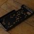 Fairphone Case #3: Random Holes Cutout image