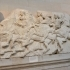 Parthenon Frieze _ North XL, 109-111 image