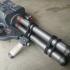 Halo 4/5 M41 SPNKR For Nerf Titan! image