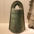 Two Bronze Bells image