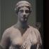 Athenian Votive Relief image