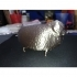 Sheep without shearing image