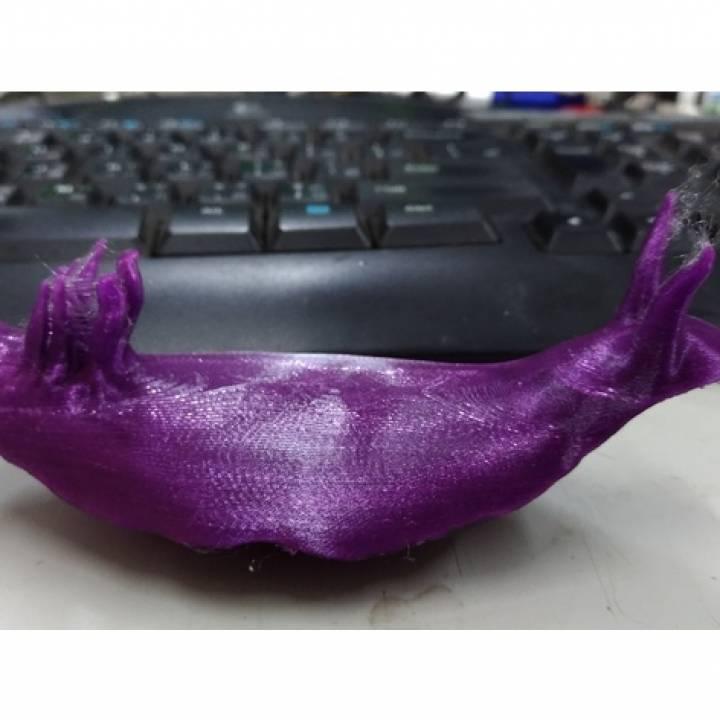 海蛞蝓Sea slugs by orangeteacher