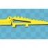 crocodile clips by orangeteacher upate image