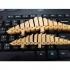 Twist & bendable pangolins by orangeteacher image