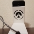 Overwatch Phone / Tablet Stand image