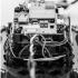 Exversa Juno 6mm Carbon Mini Quad - No Shell - Pre-order image