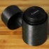 Lens Case for 18-135mm image