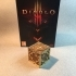 Diablo 3 - Kanai's Cube image