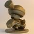 Toad explorer image
