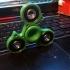 Smaller 608 Fidget Spinner image