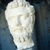 Portrait of Septimius Severus image