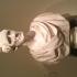 President Andrew Jackson image