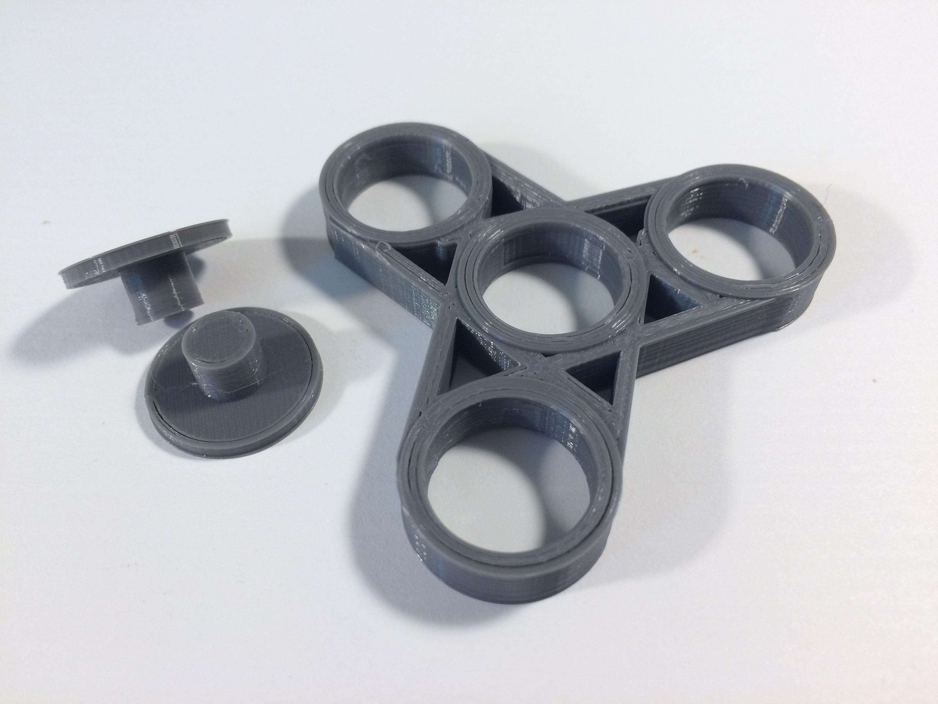 Fidget Spinner 1 image
