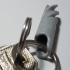 EndMill Keychain image