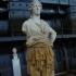 Statue of Artemis image