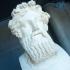 Archaistic Hera of Dionysus image