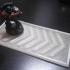 Sci fi Modular Scenery - 100mm x 50mm Walkway (1) image