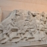 Parthenon Frieze _ North XLII, 115-116-117 image