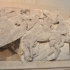 Parthenon Frieze _ North XLV, 125-126-127 image