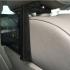 SwitchRest - Nintendo Switch Headrest image