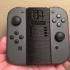 Jolder - Nintendo Switch Joycon Holder image