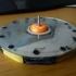 Radial Impeller image