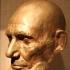 Abraham Lincoln Life Mask image